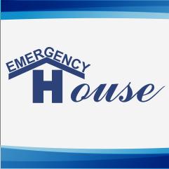 http://www.listatotal.com.br/logos/emergencyhouselogo.png