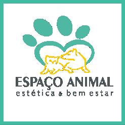 http://www.listatotal.com.br/logos/espacoanimallogo.png