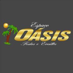 http://www.listatotal.com.br/logos/espacooasisfestaseventoslogo.png