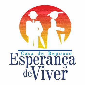 http://www.listatotal.com.br/logos/esperancadeviverlogo.jpg