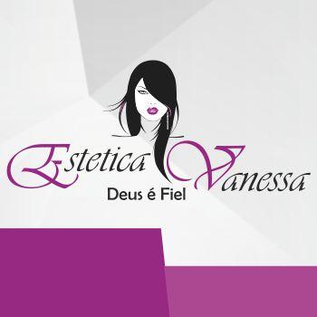 http://www.listatotal.com.br/logos/esteticavanessalogo2.jpg