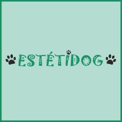 http://www.listatotal.com.br/logos/estetidoglogo.png