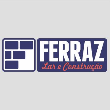 http://www.listatotal.com.br/logos/ferraz.png