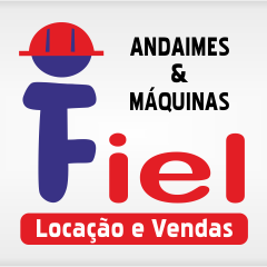 http://www.listatotal.com.br/logos/fielandaimesemaquinaslogo.png
