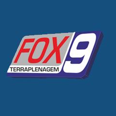 http://www.listatotal.com.br/logos/fox9terraplenagemlogo.png