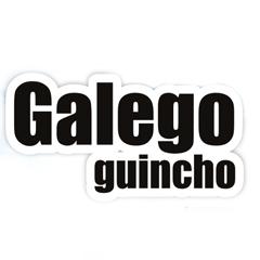 http://www.listatotal.com.br/logos/galegoguinchologo.jpg