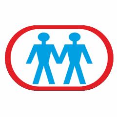 http://www.listatotal.com.br/logos/gemeosgaslogo.png