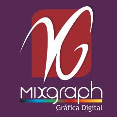 http://www.listatotal.com.br/logos/grafica-mixgraph-avatar.png