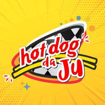 http://www.listatotal.com.br/logos/hotdogdaju-logo3.png