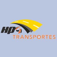 http://www.listatotal.com.br/logos/hpgtransporteslogo.png