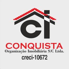 http://www.listatotal.com.br/logos/imobiliariaconquistalogo.png