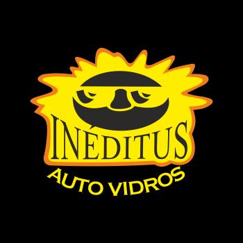 http://www.listatotal.com.br/logos/ineditusautovidros-logo2.png