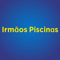 http://www.listatotal.com.br/logos/irmaospiscinaslogo.png