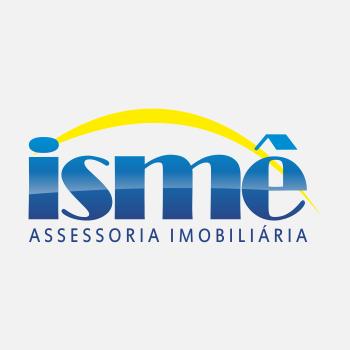http://www.listatotal.com.br/logos/ismeassesoria-logo2.png