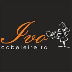 http://www.listatotal.com.br/logos/ivo-cabeleleiro-avatar.png