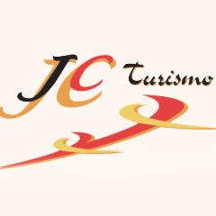 http://www.listatotal.com.br/logos/jcturismologo.png