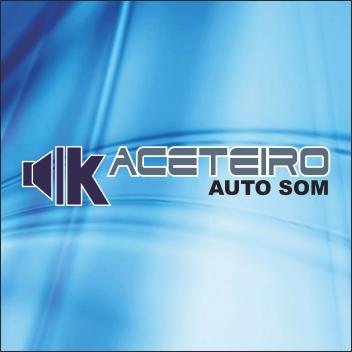 http://www.listatotal.com.br/logos/kaceteiro-logo2.png