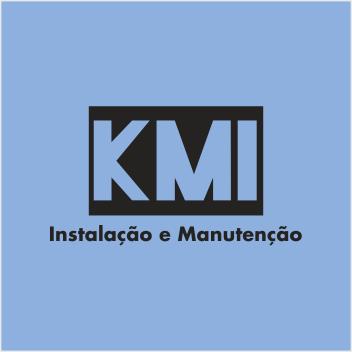 http://www.listatotal.com.br/logos/kmi-logo.png