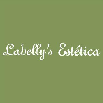 http://www.listatotal.com.br/logos/labellyslogo.png