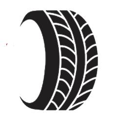 http://www.listatotal.com.br/logos/laerciopneuslogo.png