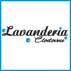 http://www.listatotal.com.br/logos/lavanderiaclodoveulogo.png
