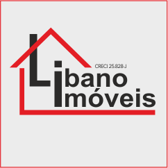 http://www.listatotal.com.br/logos/libanoimoveislogo.png