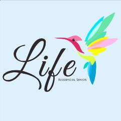 http://www.listatotal.com.br/logos/liferesidencialseniorlogo.png