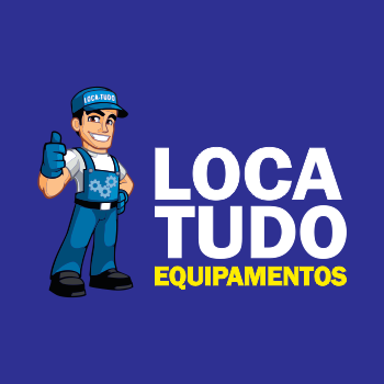 http://www.listatotal.com.br/logos/locatudologo.png