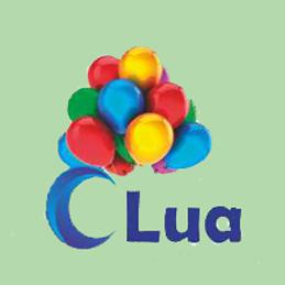 http://www.listatotal.com.br/logos/luaartigosparafestaslogo.png