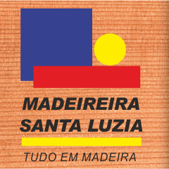 http://www.listatotal.com.br/logos/madeireirasantaluzialogo.png