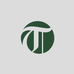 http://www.listatotal.com.br/logos/madeireiratordinlogo.png