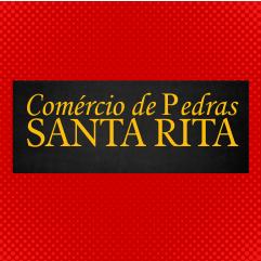 http://www.listatotal.com.br/logos/marmorariasantaritalogo.png