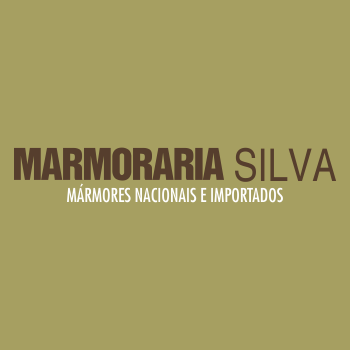 http://www.listatotal.com.br/logos/marmorariasilva-logo3.png