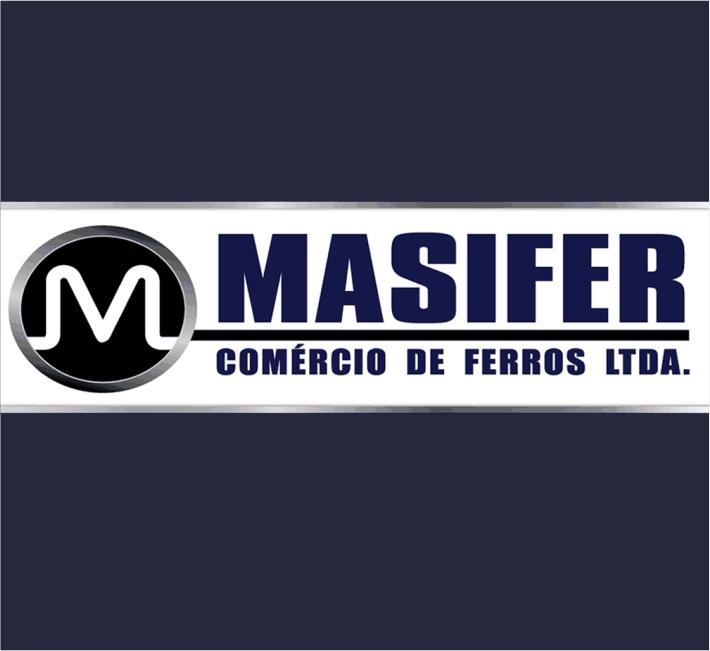 http://www.listatotal.com.br/logos/masiferlogo2.png