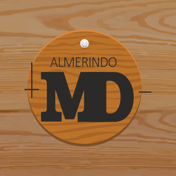 http://www.listatotal.com.br/logos/mdmarcenaria-logo.png