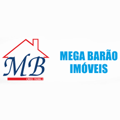 http://www.listatotal.com.br/logos/megabaraoimoveislogo.png