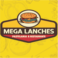 http://www.listatotal.com.br/logos/megalancheslogo.png