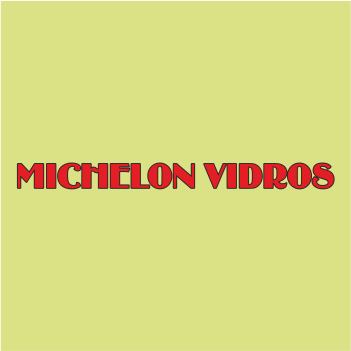 http://www.listatotal.com.br/logos/michelonvidroslogo.png