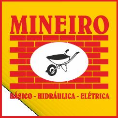 http://www.listatotal.com.br/logos/mineiromaterialparaconstrucaologo.png