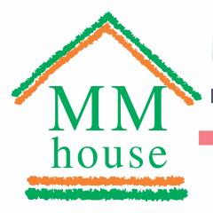 http://www.listatotal.com.br/logos/mmhouselogo.png