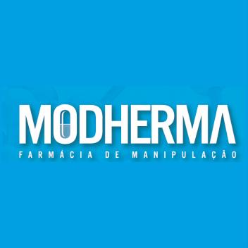 http://www.listatotal.com.br/logos/modhermalogo.png
