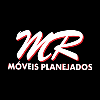 http://www.listatotal.com.br/logos/mrmoveisplanejados-logo2.png