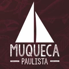 http://www.listatotal.com.br/logos/muquecapaulistalogo.png