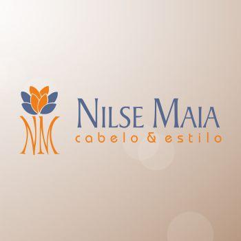 http://www.listatotal.com.br/logos/nilsemaialogo3.jpg