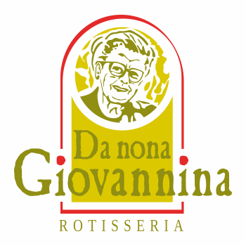 http://www.listatotal.com.br/logos/nonagiovanninalogo2.png