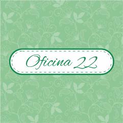 http://www.listatotal.com.br/logos/oficina22logo.png