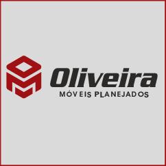 http://www.listatotal.com.br/logos/oliveiramoveisplanejadoslogo.png