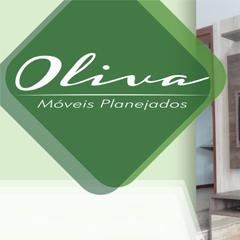 http://www.listatotal.com.br/logos/oliviamoveislogo.png