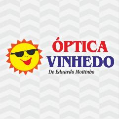 http://www.listatotal.com.br/logos/opticavinhedologo.png