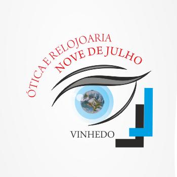 http://www.listatotal.com.br/logos/oticanovedejulho-logo.png